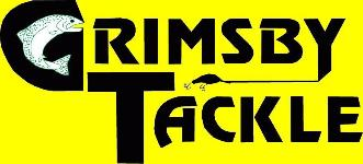 Grimsby Tackle