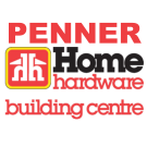 Penner Home Hardware