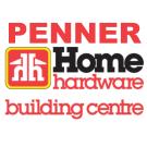Penner Home Hardware