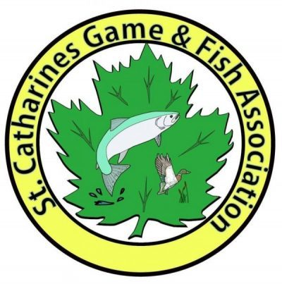 St. Catharines Game & Fish Association